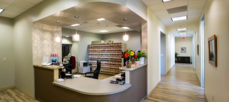 Contact Us - Questions About Dermatology Services in Austin, TX